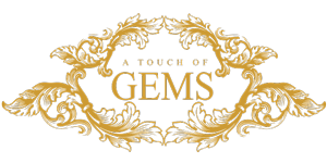 A Touch Of Gems